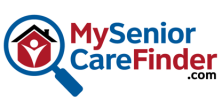 My Senior Care Finder
